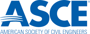 logo ASCE Library
